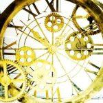 clock-1019636_1280-300x300.jpg